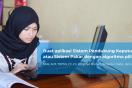 Bikin Aplikasi Sistem Pendukung Keputusan atau Sistem Pakar Sesuai Studi Kasusmu