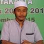 Abdurrahman Basya